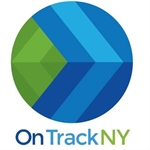 OnTrackNY May Newsletter